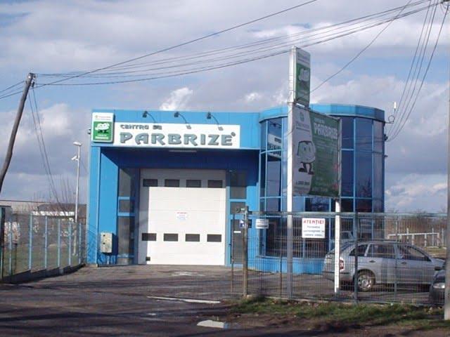 Parbrize auto Satu Mare | PILKINGTON