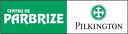 Centru de Parbrize logo Pilkington